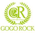 gogorock 2015